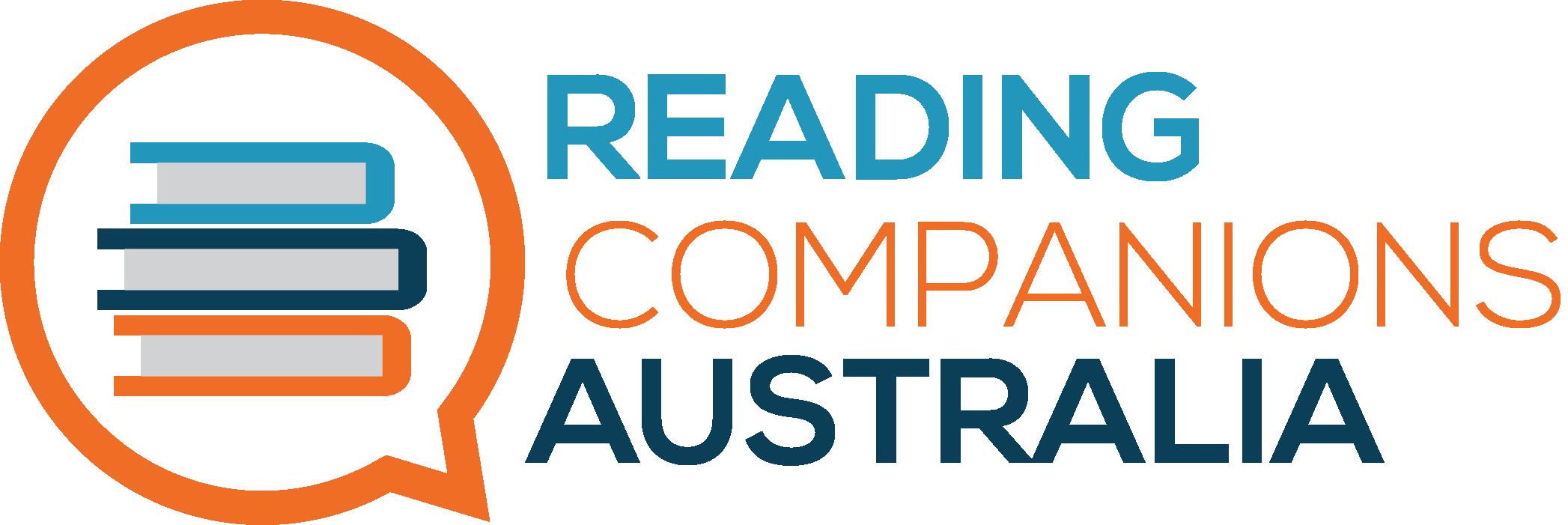 Reading Companions Australia